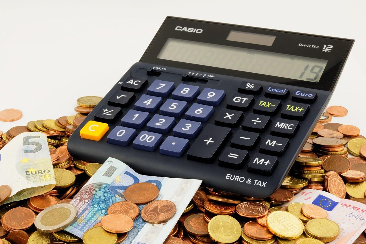 Biuro rachunkowe ratunkiem dla małych firm