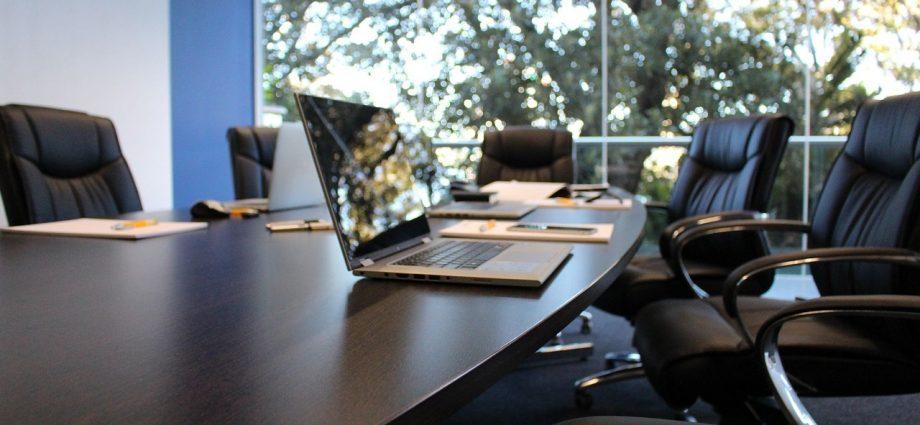 Wirtualne biuro – kto może korzystać z jego zasobów?
