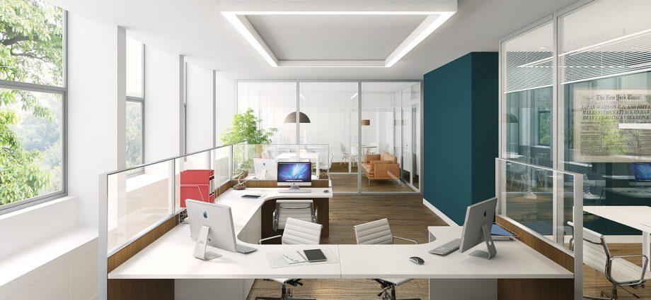 Wirtualne biuro szansą na bezproblemowe funkcjonowanie firmy