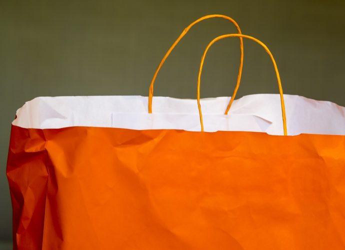 Korzyści z torby reklamowej