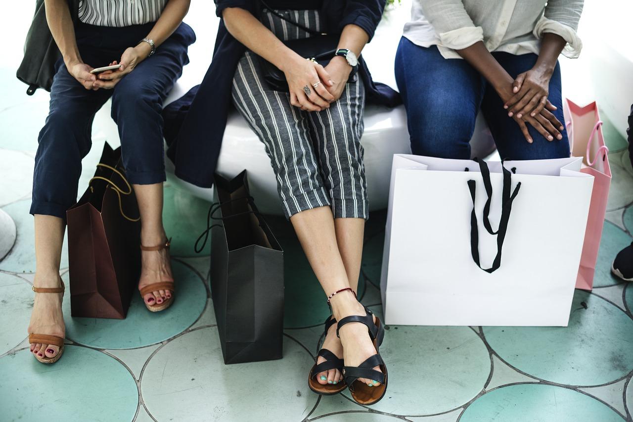 Jak stworzyć dobrą torbę reklamową