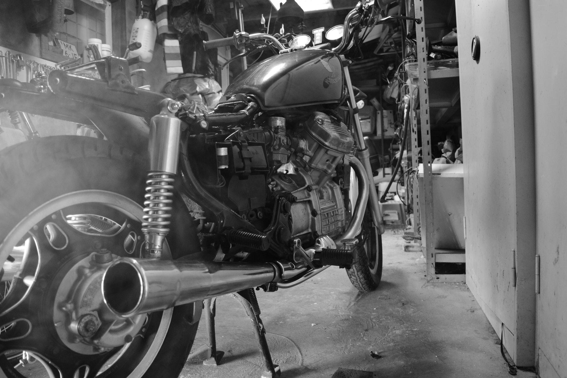 części motocyklowe kawasaki