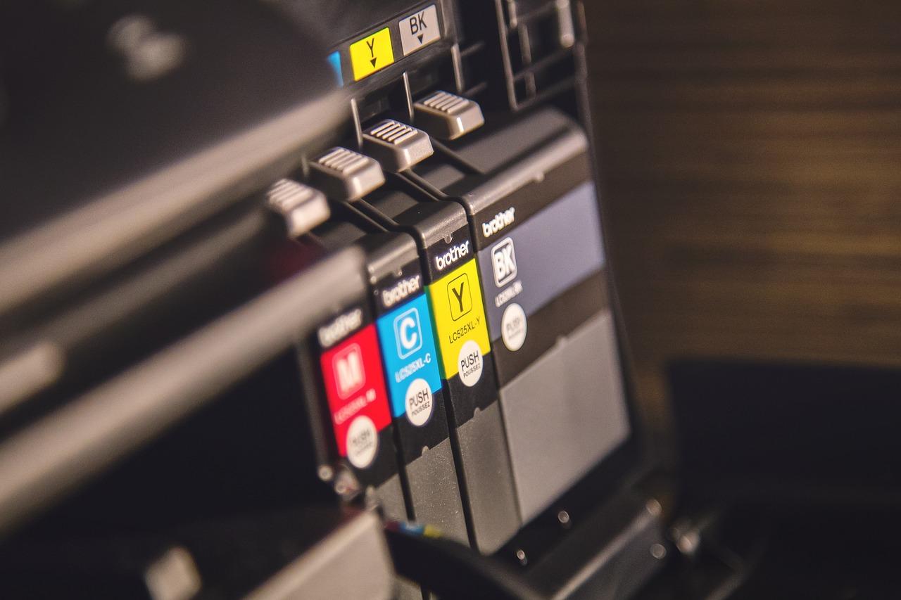 Etykietowanie produktów