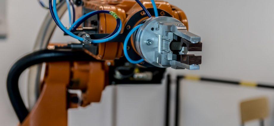 Automatyzacja działań w firmie