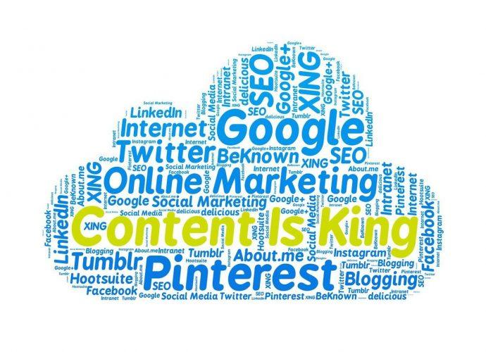 Content marketing dla HR - w czym może Ci pomóc agencja?