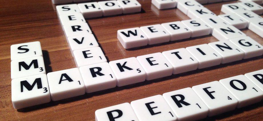 Content marketing - dlaczego warto korzystać z usług agencji?