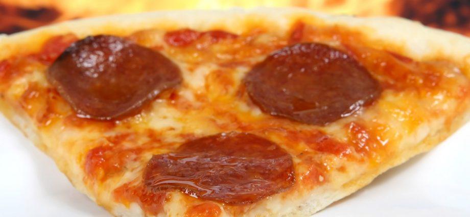 Pizzeria we Wrocławiu: jaką pizzę zjemy?