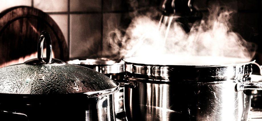 Bemary: urządzenia nie tylko dla restauracji