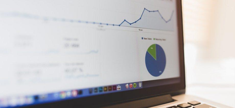Jak linki wpływają na widoczność strony?