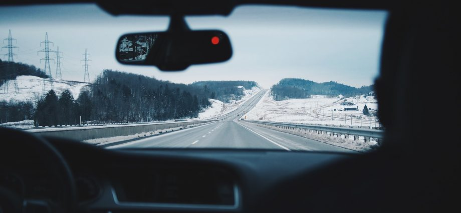 Dywaniki samochodowe: pożądany element wyposażenia auta