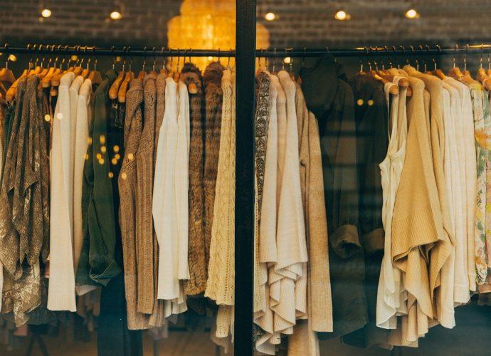 Jak wybrać odpowiednią hurtownię tkanin?