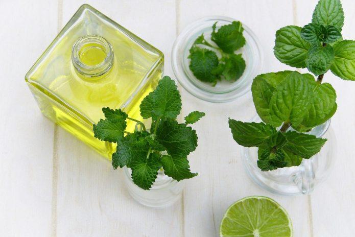 Podstawowe mity na temat olejków CBD