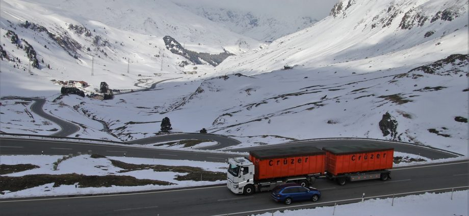 Zalety oryginalnych części Scania