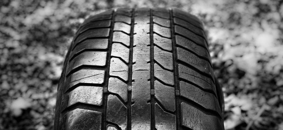 Opony samochodowe – co kupić?